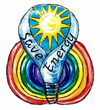 """Rinviato il concorso per le scuole """"Save Energy"""",  intanto esce il primo numero di """"Energy News"""""""