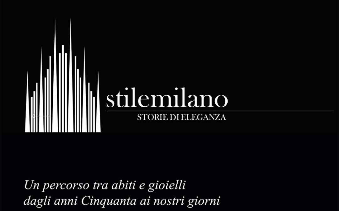 """Energia Etica sponsor della nostra """"Stile Milano"""""""