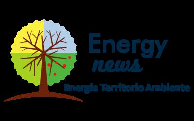 """IL NUMERO DI MARZO/APRILE DI """"ENERGY NEWS"""", IL MAGAZINE DI ENERGIA ETICA"""